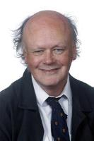 Councillor Nick Sandford