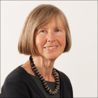 Councillor Linda Jones