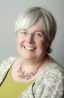 Councillor Charlotte Cane