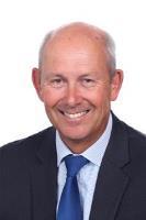 Councillor  Jon Neish