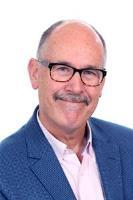 Councillor Mike Humphrey