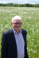 Councillor Neil Gough