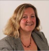 Councillor Lucy Nethsingha