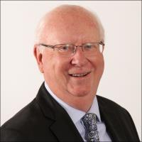 Councillor  Ian Bates