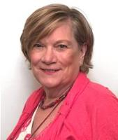 Councillor  Anne Hay